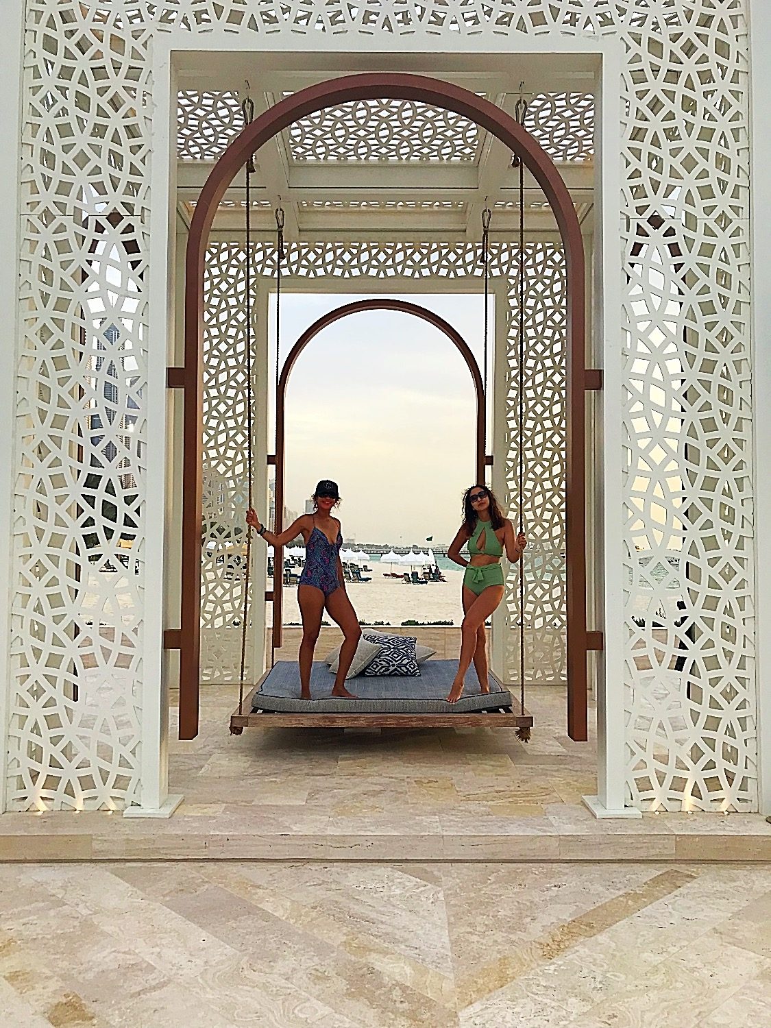 lifestyle redesign  - 685f45 e51d29d2f00342a5a550bc56509d19d7~mv2 - Drift Beach Dubai LifeStyle Review: A Magical Experience