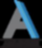 Alumiverre-vertical-4C-CMYK.png