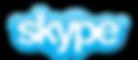 skype, ongfácil, sistema, gestão, ekloos, tecnologia