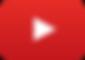 youtube, ongfácil, sistema, gestão, ekloos, tecnologia