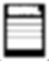 Gestão de Editais, edital social, ongfácil