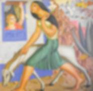 08maruja-mallo-la-mujer-con-la-cabra-192