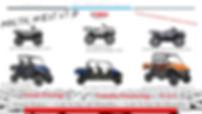 Yamaha_Deals_May2020.jpg