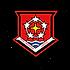 EMS badge hartelpool.png