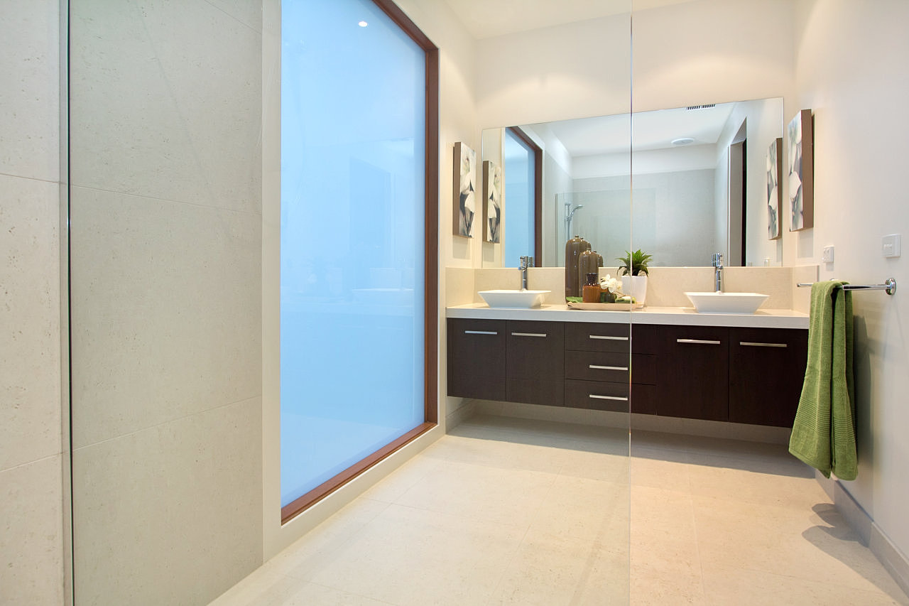 Melbourne Contemporary Kitchens Custom Bathroom Melbourne