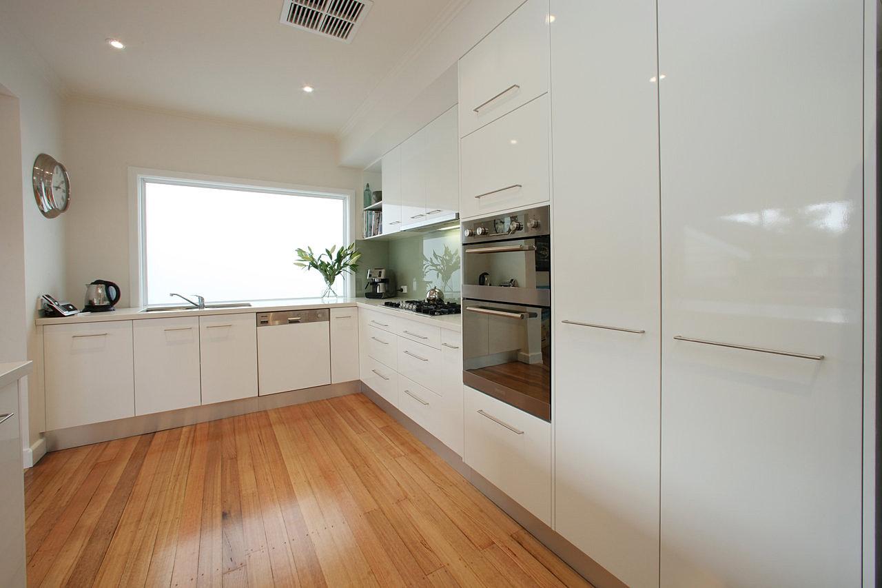 Melbourne Contemporary Kitchens Designer Kitchens Melbournedivdiv