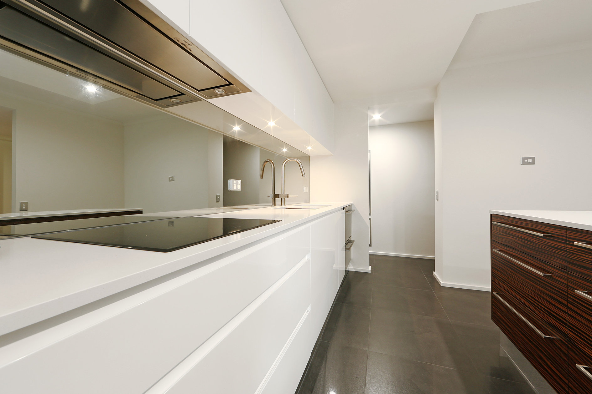 kitchen design kitchens berwick cabinet makers melbourne joinery