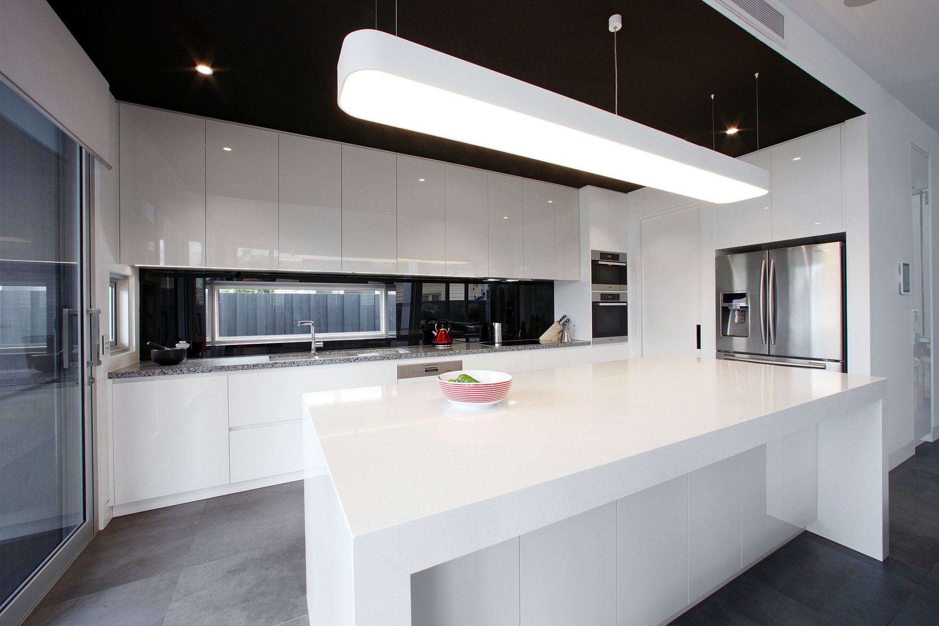 kitchens northcote cabinet makers melbourne joinery melbourne kitchen