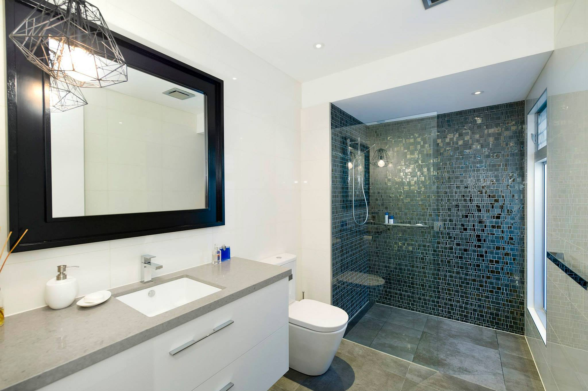 Melbourne Contemporary Kitchens Melbourne Bathroom Renovations