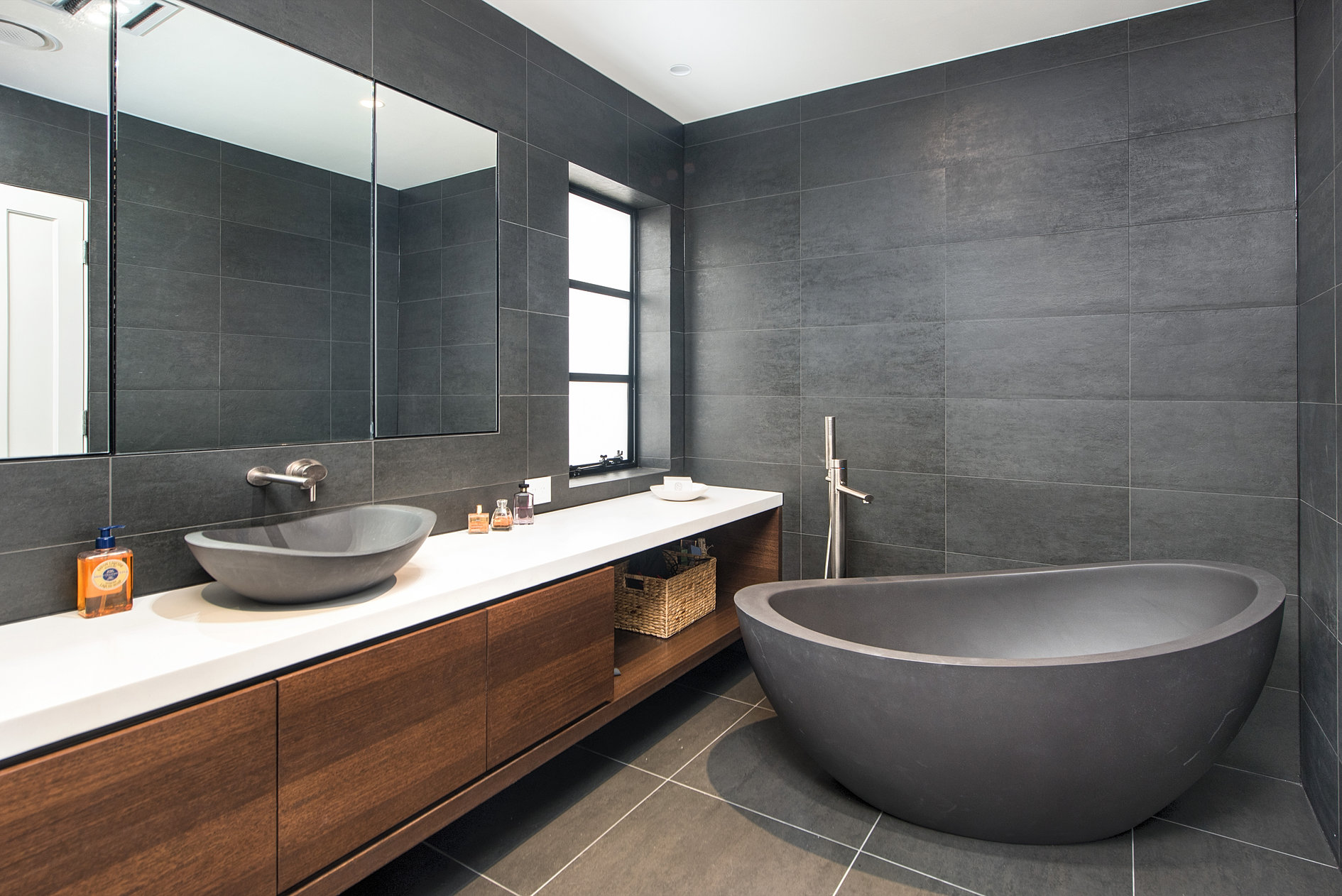 Bathroom Designer Melbourne melbourne contemporary kitchens