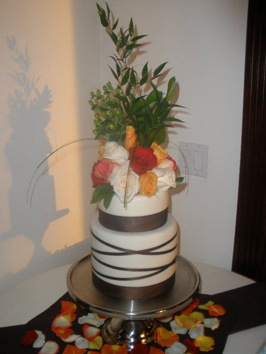Mary Lous Cake Studio And Bakery Wix Com