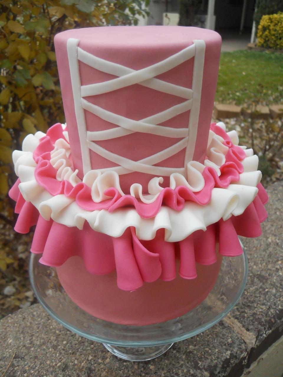 Mary Lous Cake Studio and Bakery  Wix.com