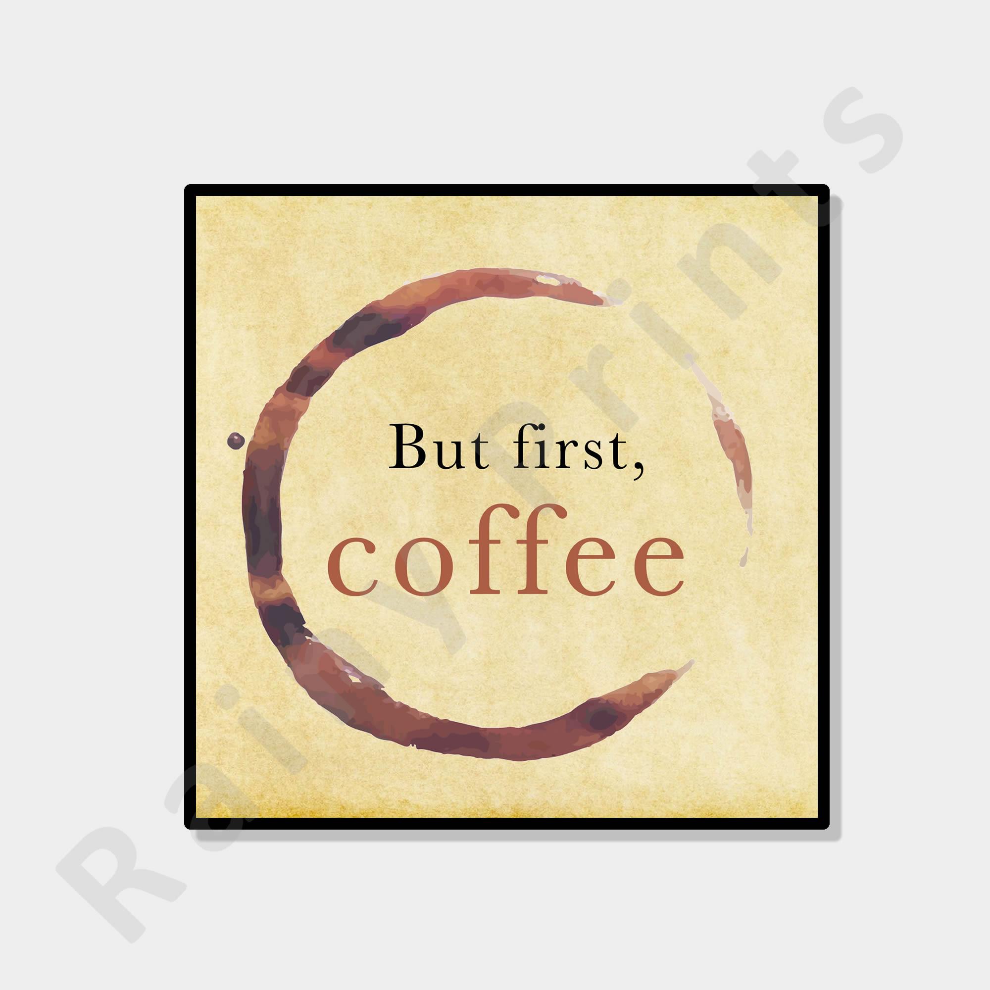 home | Coffee Tea or Beer