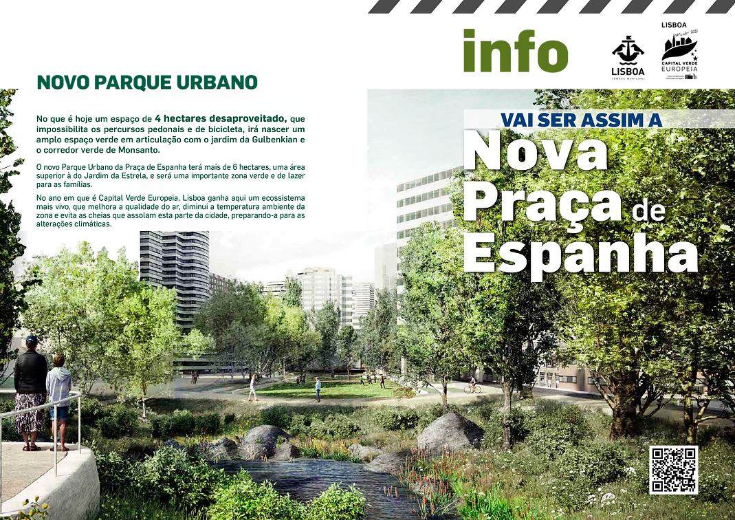 Desdobrável_Nova_praca_espanha-pagina1.p