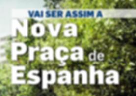 Desdobr%C3%A1vel_Nova_praca_espanha-pagi