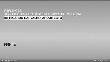 Imagem7.jpg