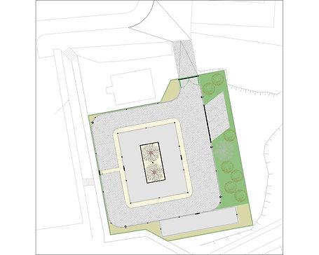 02_Plano_Geral_e_Pavimentos_PLAjuda-Plan