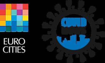 covidnews-ec_logo_3.png