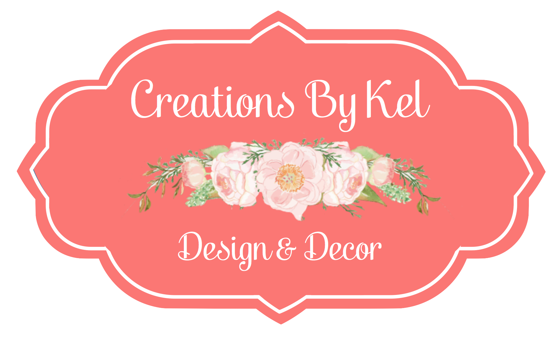 Home Creationsbykel Candles Design Decor