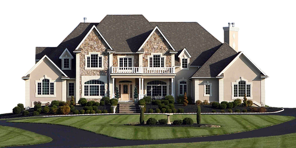 House Roofing Westfield IN, Cox Residential Roofing Westfield In, Roof  Repair Westfield In,