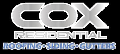 Cox Residential Roofing Carmel IN, Roof Repair Carmel IN, Roofing  Indianapolis IN, Roof