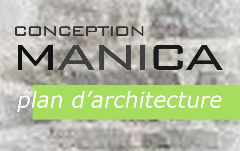 Technologue dessinateur en architecture for Conception d architecture en ligne