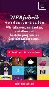 Webdesign-Studio
