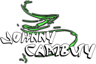 Logomarca Johnny.png
