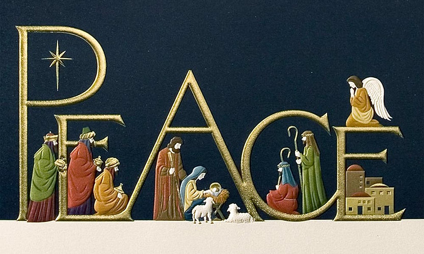 christmas-cards-25-off-religious-christmas-religious-christmas-card-UYBrxl-clipart_edited