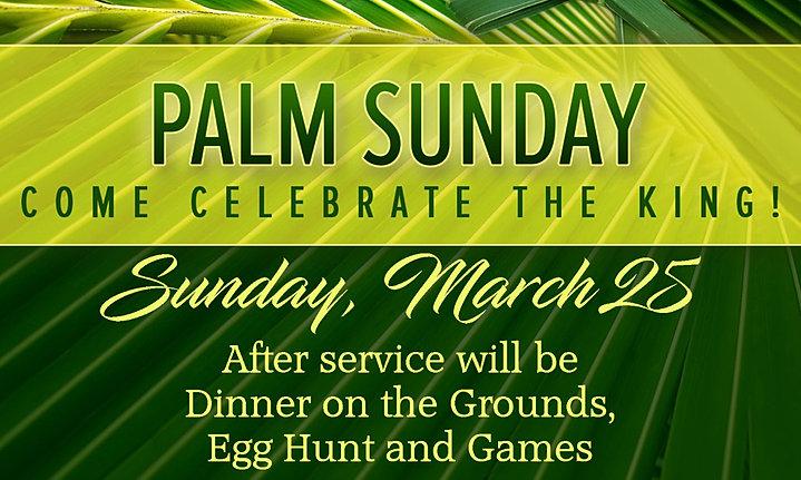 Palm Sunday 2018_edited