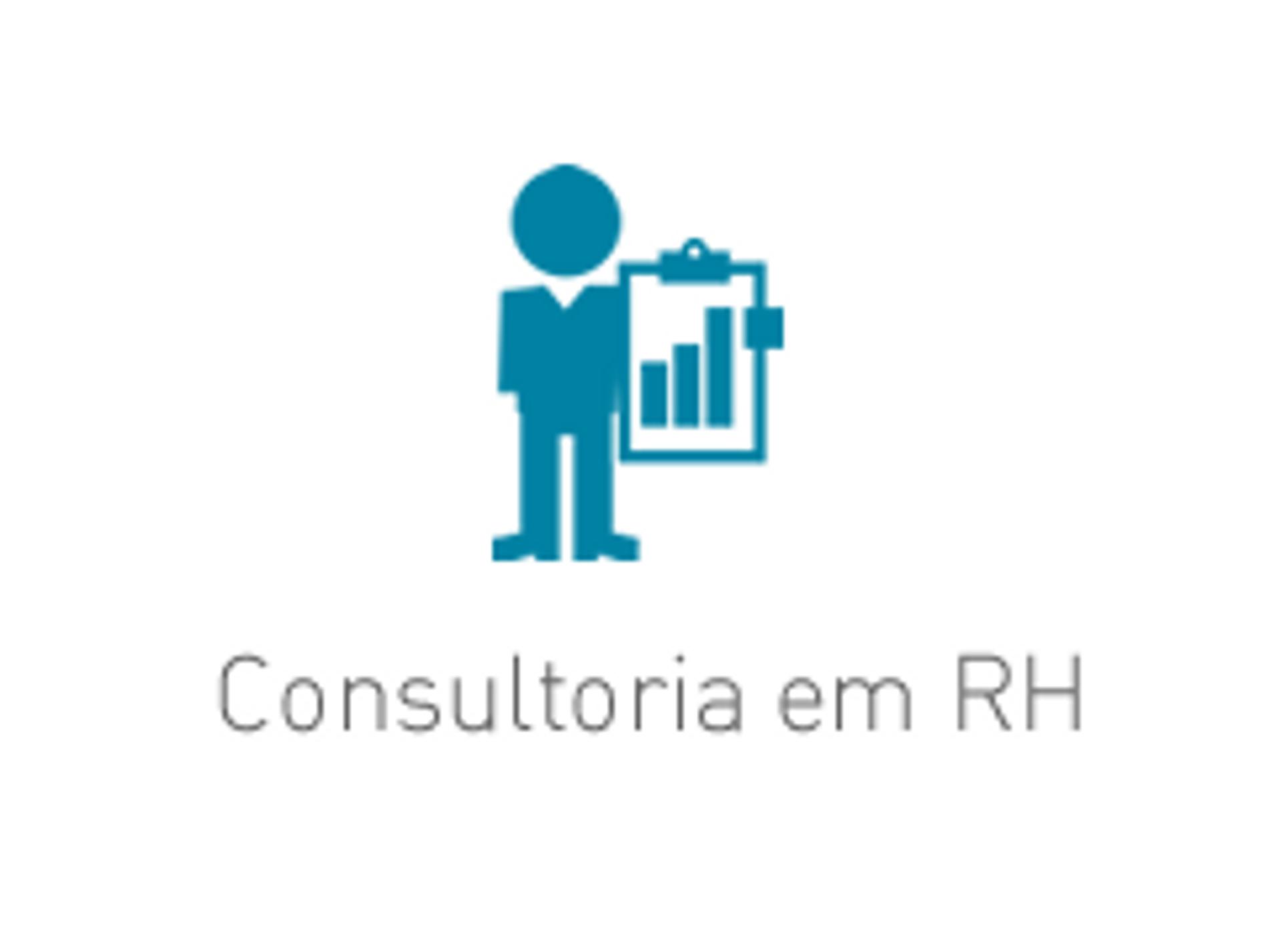 INOVAR RH Manaus  1f712b9b2a553
