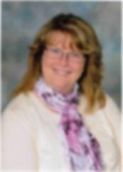 Dr. Susan Kobes- Sept 2019.jpg