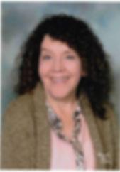 Ms. Marlana McKibben- Sept 2019.jpg
