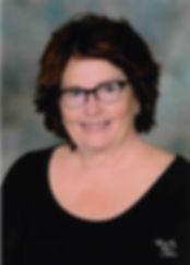 Mrs. Cherie Terry- Sept 2019.jpg