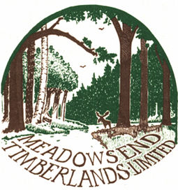 meadowsend timberlands