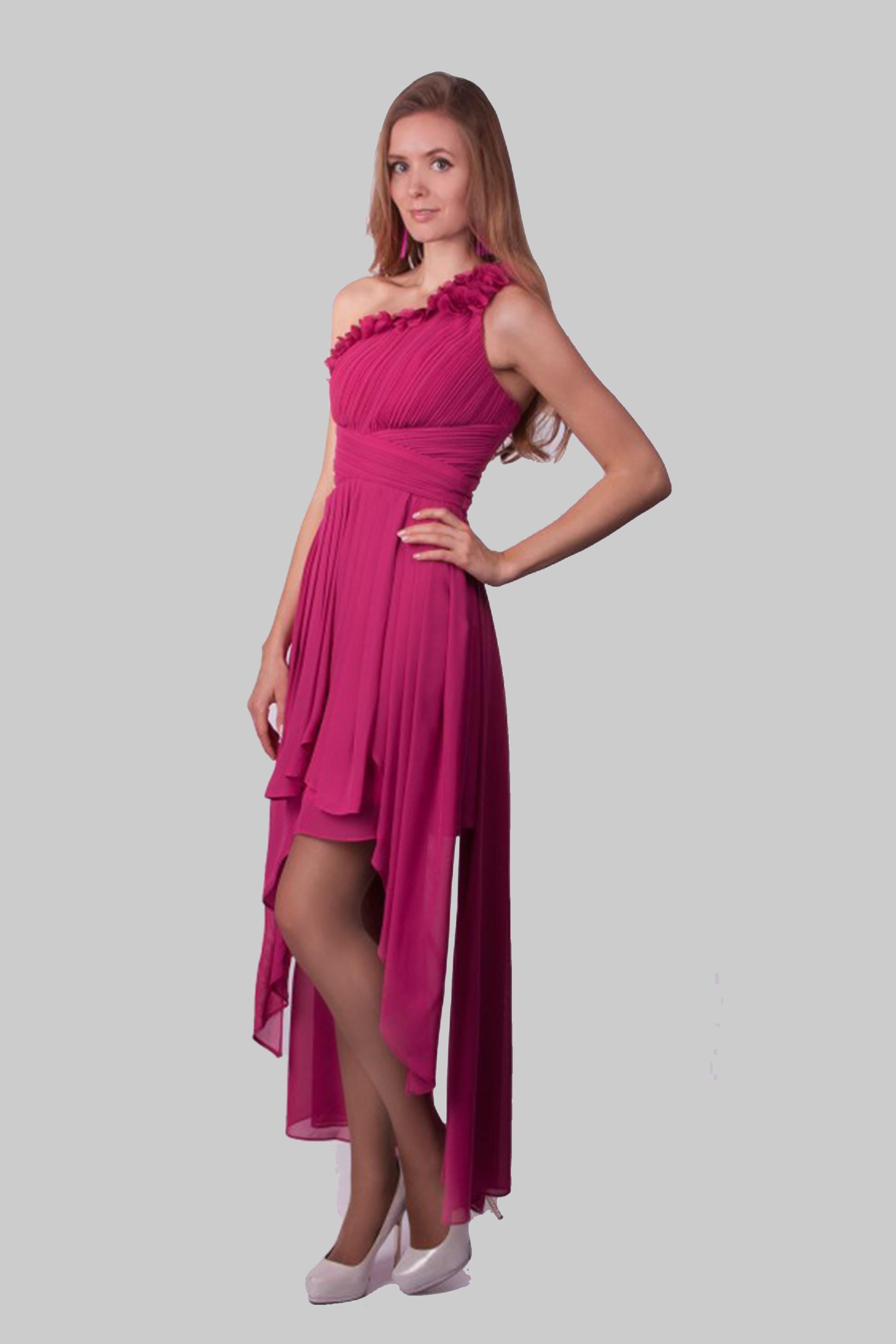 Купить платье лолита в москве