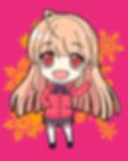 デジユウちゃんプロフ画像.jpg