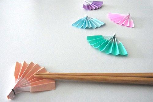 クリスマス 折り紙 箸置き 折り紙 : divulgando.net