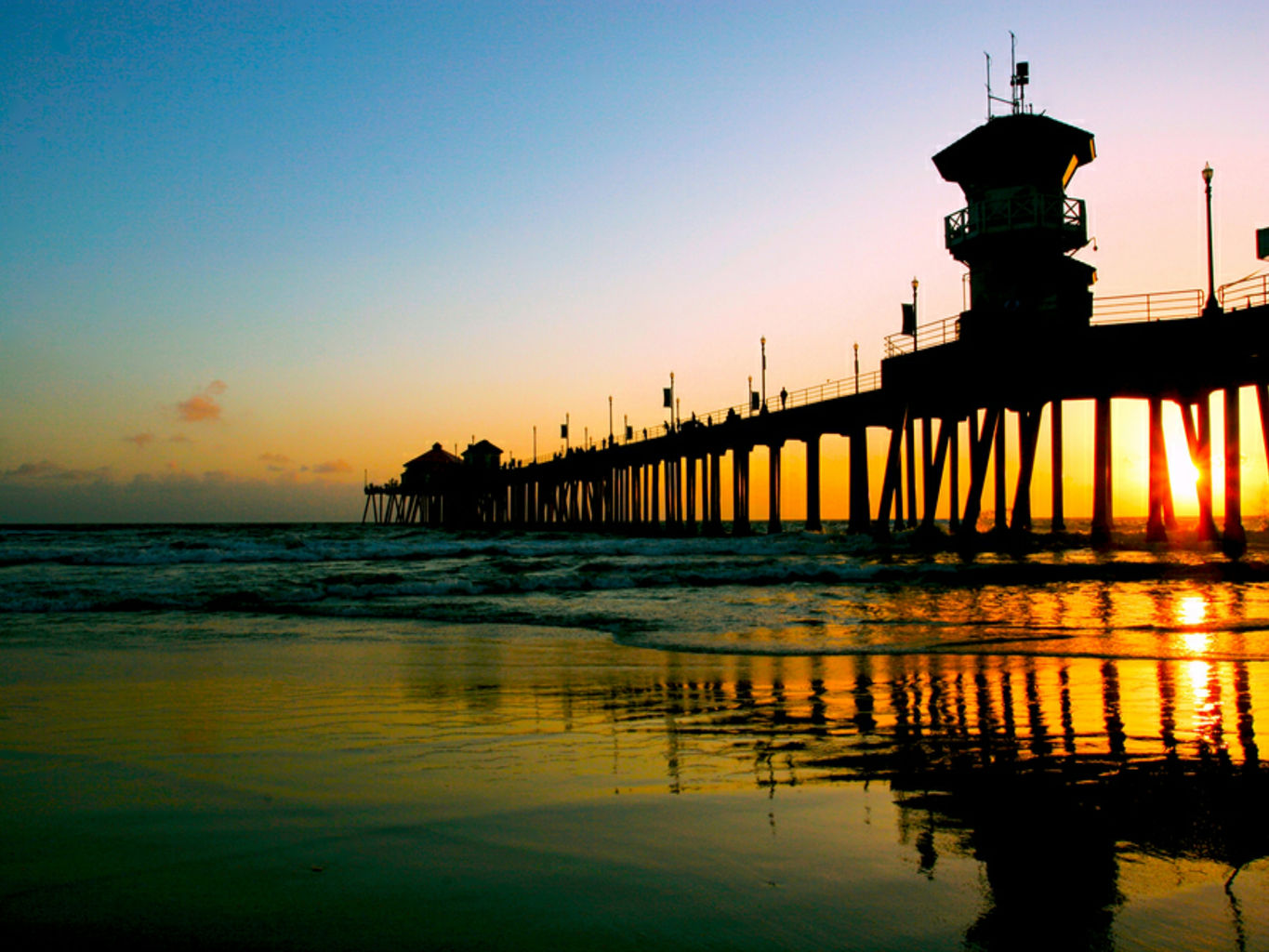 Huntington beach and indian casino location form to report gambling winnings