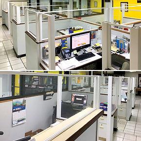Fabricaciones de Proteccion Web-05.jpg