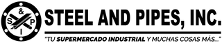 SteelAndPipes_Logo