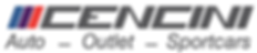 Cencini_logo2020.png
