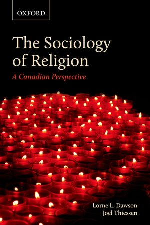 the sociological perspective of religion Sociological dynamics of terrorist groups and individuals  library of congress – federal research division the sociology and psychology of terrorism 2.