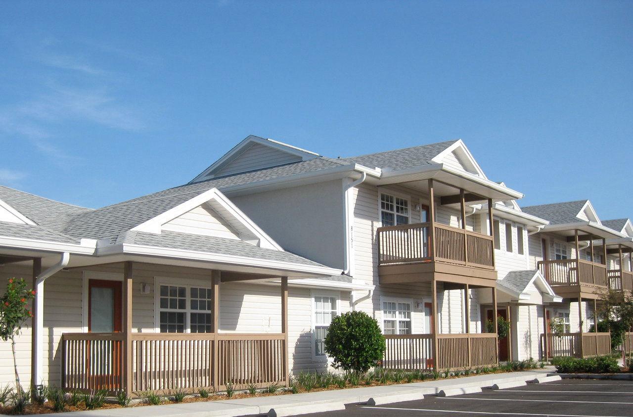 contemporary 100 Contemporary Housing
