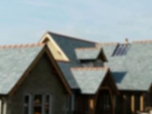Vermont slate roof.jpg