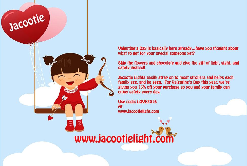 Jacootie_valentines.jpg