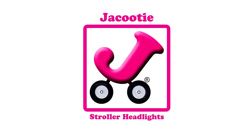 Jacootie Stroller Headlights.jpg