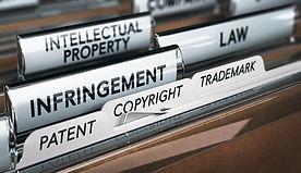 Intellectual property.jpg