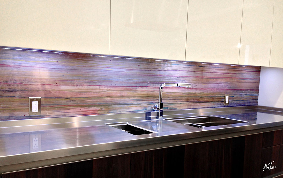 backsplash acrylic colors jpg