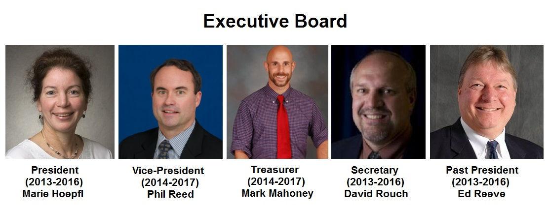 Executive Board.jpg